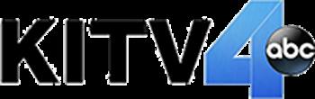 KITV_4_logo