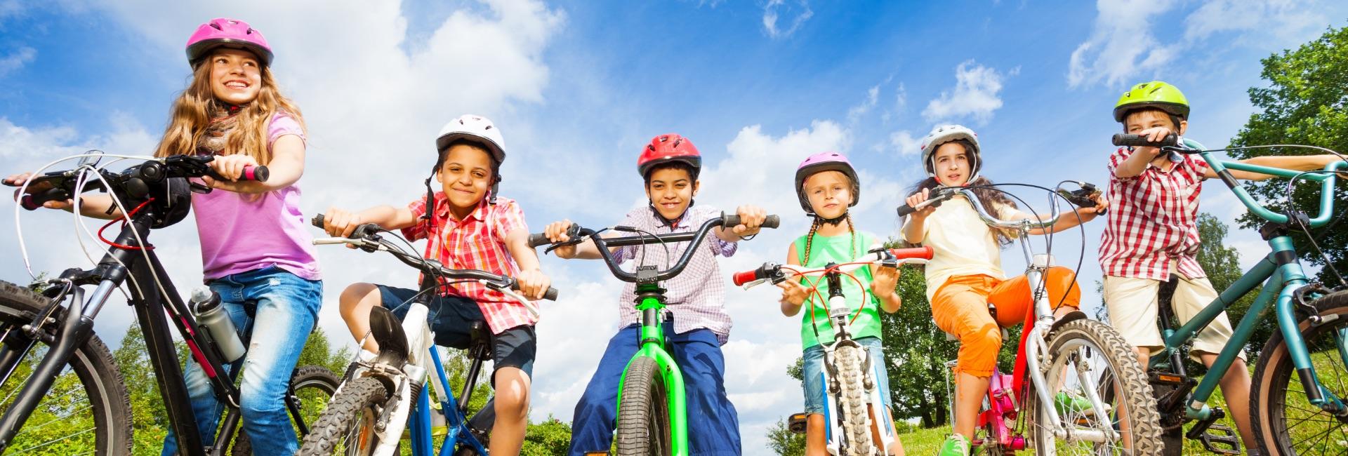 bikes-for-tikes-top