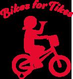 bikes-for-tikes