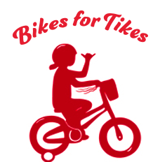 bike for tikes