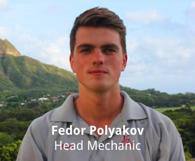 fedor-polyakov