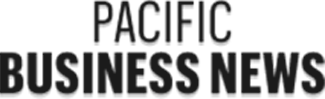 logo-pacnews