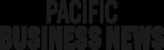 logo-pacnews