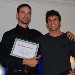 team-awards-2012a