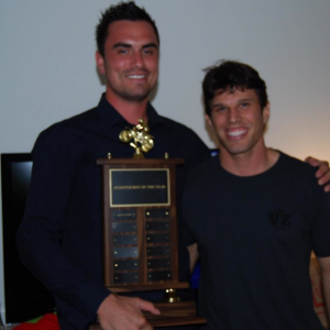 team-awards-2012d
