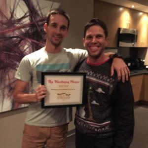 team-awards-2014a