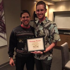 team-awards-2014c