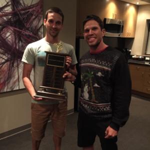 team-awards-2014d