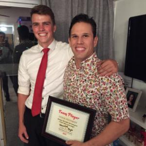 team-awards-2015c