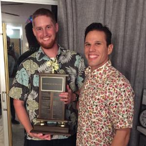 team-awards-2015d