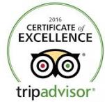 tripadvisor-certificate-16